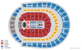 nashville on map tickets harry styles live on tour nashville tn at ticketmaster