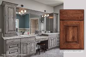 bathroom corner storage cabinet bathroom corner storage cabinets bathroom corner storage cabinets n
