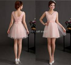 cute short prom dresses with sleeves naf dresses