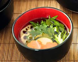 Food Decoration Images Best Japanese New Year U0027s Dishes Osechi Ryori