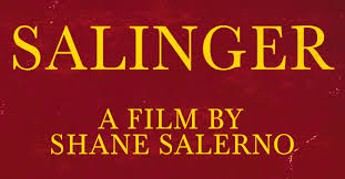 Blibliography Selected Books Film Projects U0026 Recordings Jd Salinger Salinger American Masters Pbs