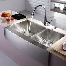Discontinued Kitchen Faucets Kitchen Faucet Set Kraususacom Discontinued Kitchen Faucets