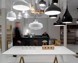 Home Design Stores Australia 17 Best Maison Objet Images On Pinterest Booth Design
