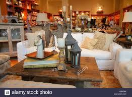 boca raton florida boca center centre mall shopping pottery barn