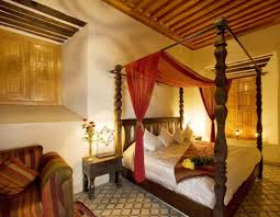 Moroccan Inspired Decor by Bedroom Dp Beasley Moroccan Billiard Room Magnificent Moroccan