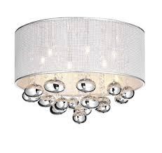 Stylische Wohnzimmer Lampen Lampen Für Wohnzimmer Ansprechend Auf Ideen Plus Moderne 1