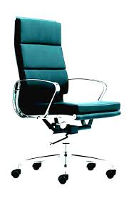 bedroom alluring most comfortable office chair great comfy