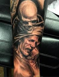 100 best tattoo artist in ohio tattoo shop gypsy tattoo