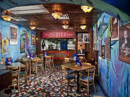 Restaurant Map New Orleans by Oceana Grill Home New Orleans Restaurant