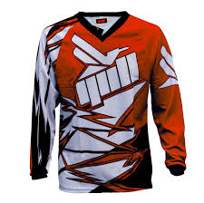 motocross gear package deals gull mx motocross gear
