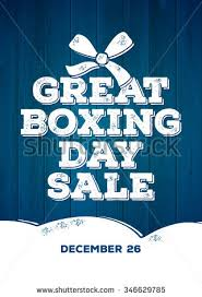 ugg sale boxing day ugg boxing day sale uk cheap watches mgc gas com