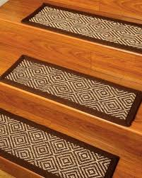 69 best stair treads images on pinterest carpets entryway and