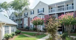 3 bedroom apartments for rent in atlanta ga low income apartments for rent in atlanta ga apartments com