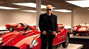 28 best car garages garage design contest by ralph lauren amazing 350 million dream garage video ralph lauren