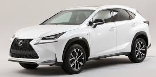 2015 lexus nx release date and price canada all car information