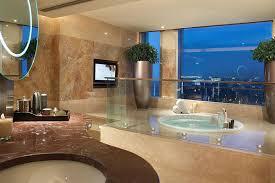 the best bathrooms world best bathrooms design