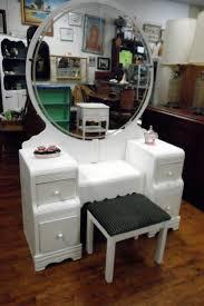 1930s style home decor 1930 u0027s home decor art deco 1930 u0027s waterfall bedroom set vanity