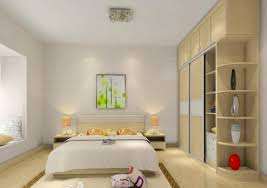 Designs For Small Bedrooms by Wardrobe Designs For Small Bedroom Wall Cabinets Wooden Lam White