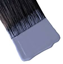 violet verbena named 2017 color of the year by ppg paints brand