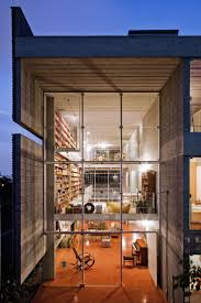 53 best grupo sp images on pinterest architecture architecture