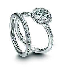 wedding rings and engagement rings wedding rings engagement rings 2017 david yurman engagement