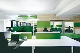 best 90 green office ideas design ideas of natural green office