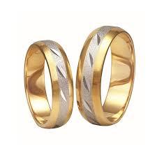 obraczki slubne złote obrączki ślubne grawerowane swepol a 132 artis