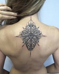 back tattoos ideas girls back tattoo best tattoo ideas gallery