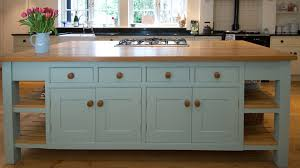 handmade kitchen furniture kitchen design harrison pope handmade in herefordshire