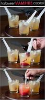 best 25 halloween punch ideas on pinterest halloween drinks