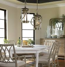 Lantern Dining Room Lights Wonderful Hanging Lanterns Indoor Stunning Lantern Lights
