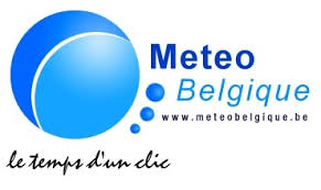 gadget de bureau meteo météo en belgique gadget