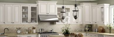 used kitchen cabinets york pa cabinet refinishing creation painting painters