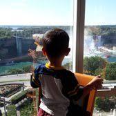 Breakfast Buffet Niagara Falls by Sheraton On The Falls Hotel Niagara Falls 252 Photos U0026 194
