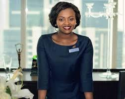 Hotel Front Desk Agent Nassima Royal Hotel Nassimaroyal Twitter