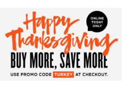 bloomingdale s black friday 2017 deals sales bestblackfriday