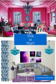 home decor design board 93 best e design mood boards images on pinterest family rooms