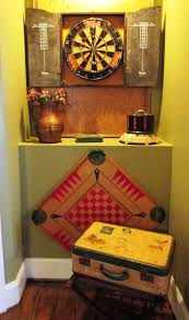 vintage game room decor http twicelovedvintagetlv com twice