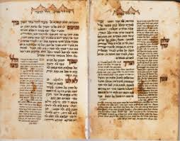 union haggadah the haggadah a medium for reformjudaism org