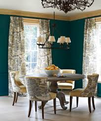 curtain ideas for dining room 32 ideas for dining rooms simple