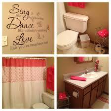 cute bathroom ideas for apartments cute bathroom ideas for apartments luxury cute apartment bathroom