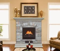 42 best fireplaces images on pinterest fireplaces fireplace
