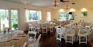 wedding linens rental destin bay house destin wedding linens wedding event linen