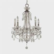 bathrooms design glamorous bathroom chandelier lowes admirable
