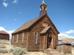 making friends in the ghost town of silver city idaho district the history and geology of the bodie ghost town visitmammoth com