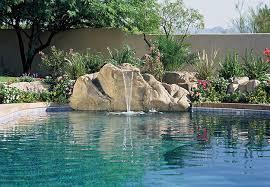 transform plain jane pools into something extraordinary with