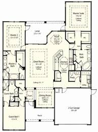 2 master bedroom house plans 45 luxury image of 2 bedroom house plans with 2 master suites