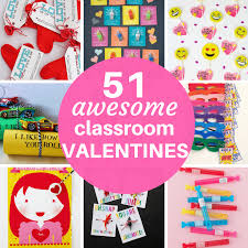 school valentines a roundup of s day school card ideas for kids classroom