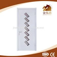 Laminate Door Design by Laminate Door Skin Laminate Door Skin Suppliers And Manufacturers