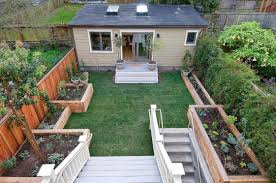 five things to know about backyard gardening ideas backyard
